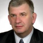 Marek Dominiak