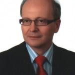 Artur Gacek 2015