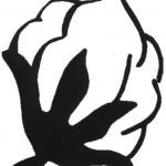 icac-logo1-