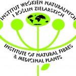 logo-IWNiRZ-jpg