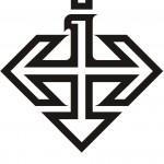 polskie_logo_czarne_kwadrat_JPG