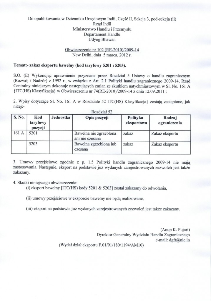 restriction_India_pl